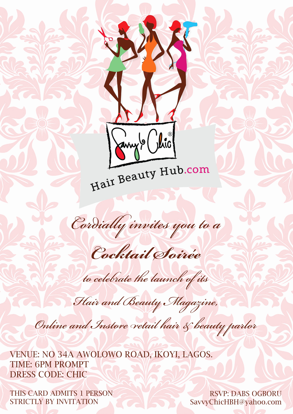 You are Cordially Invited Template New You are Cordially Invited Templates