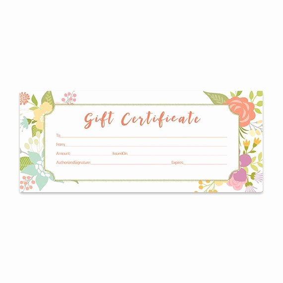 Younique Gift Certificate Template Awesome Best 25 Blank T Certificate Ideas On Pinterest