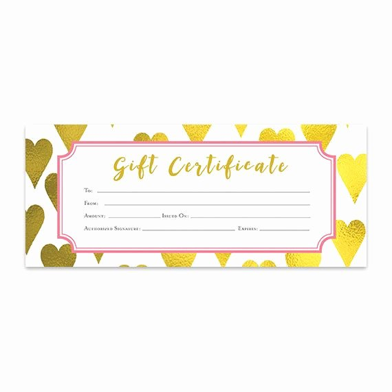 Younique Gift Certificate Template Luxury 25 Unique Blank T Certificate Ideas On Pinterest