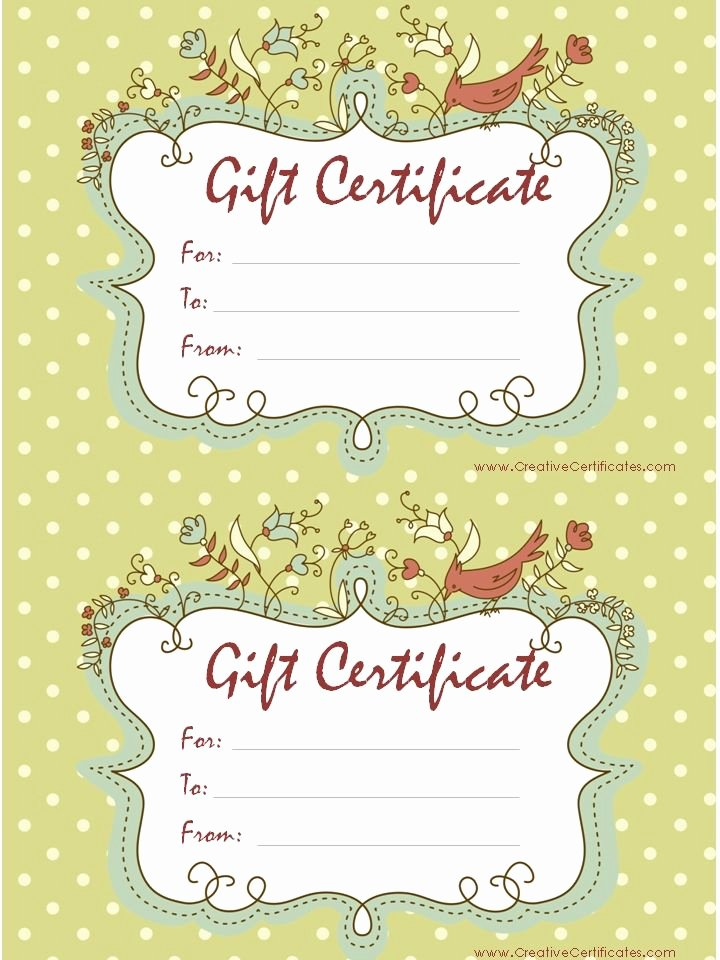 Younique Gift Certificate Template Unique 25 Best Ideas About Gift Certificates On Pinterest