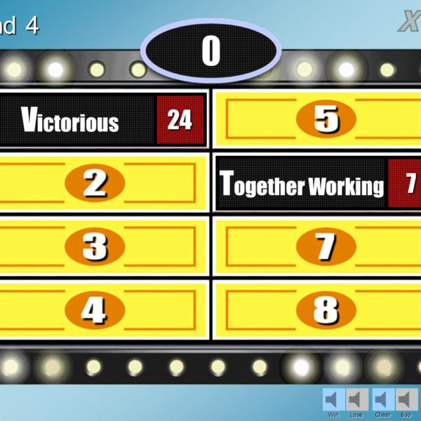 Youth Downloads Family Feud New Family Feud Archives Youth Downloadsyouth Downloads