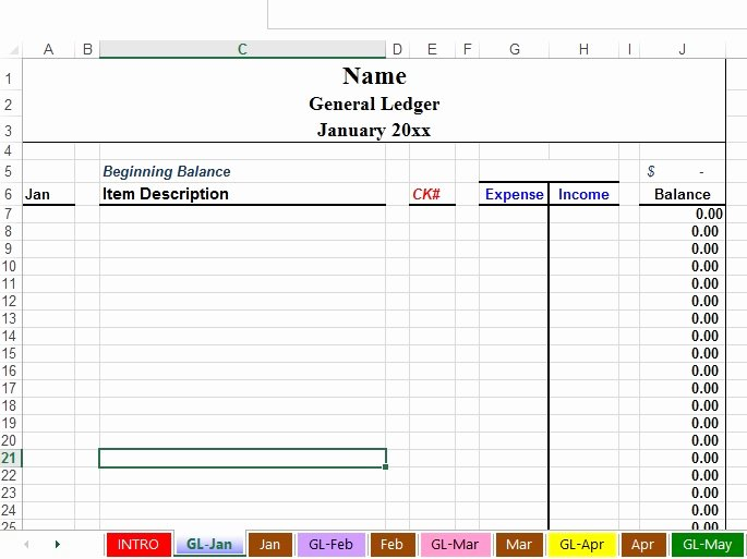 Youth Ministry Budget Template Lovely Free Spreadsheets to Track Church and Non Profit Expenses