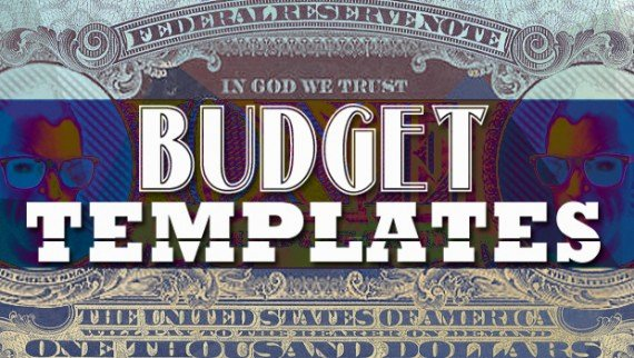Youth Ministry Budget Template Luxury Dym Youth Ministry Bud Templates