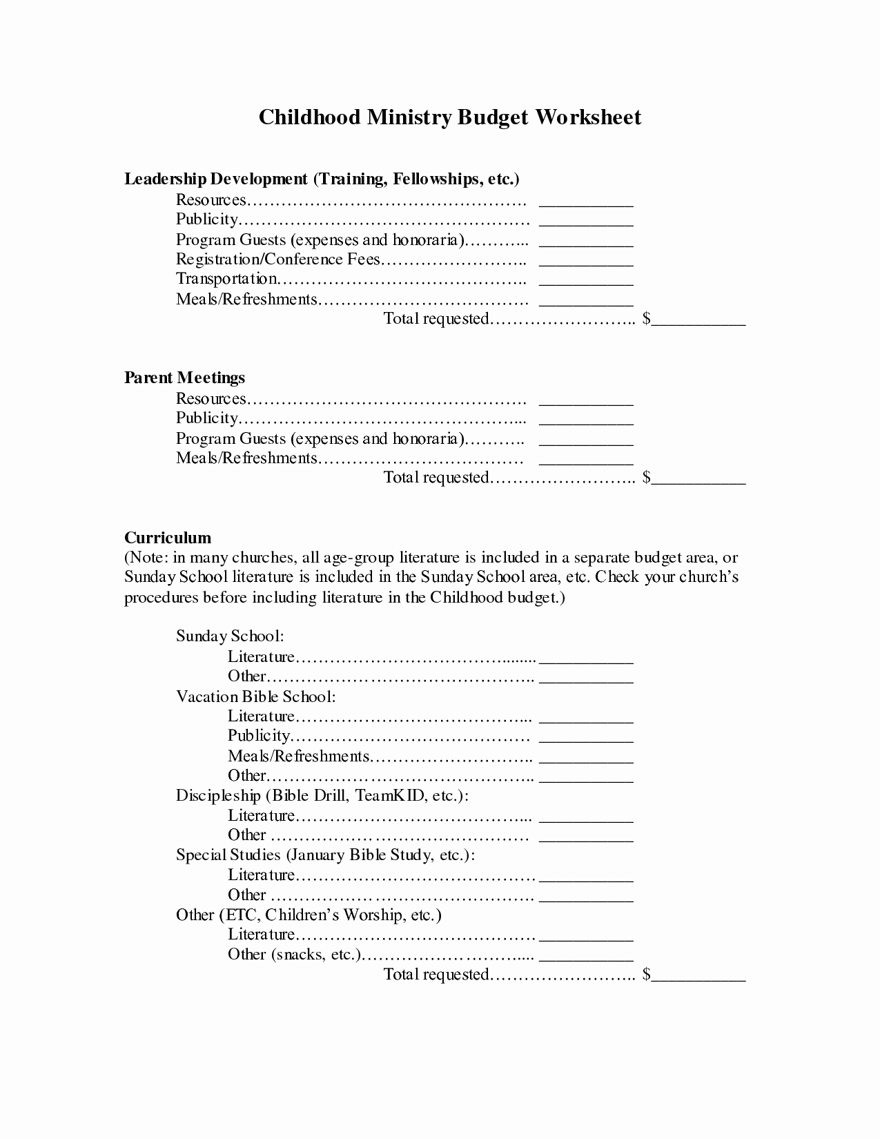 Youth Ministry Budget Template Luxury Youthgrouproomdesigns